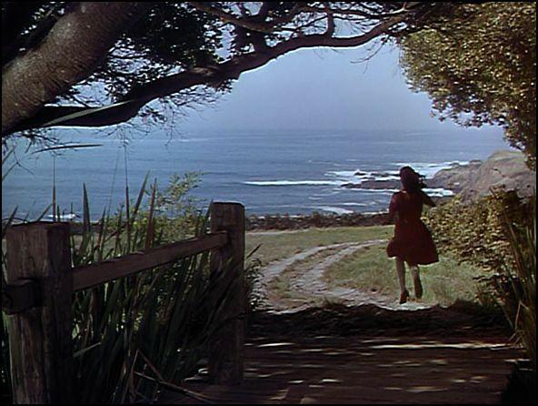 Elizabeth Taylor_National Velvet 1944