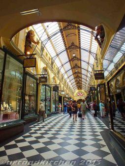 arcades 4
