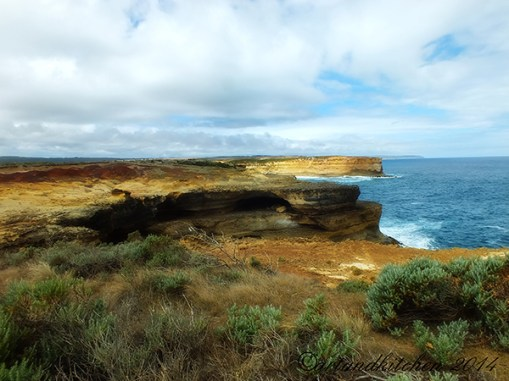 great ocean road attrations8