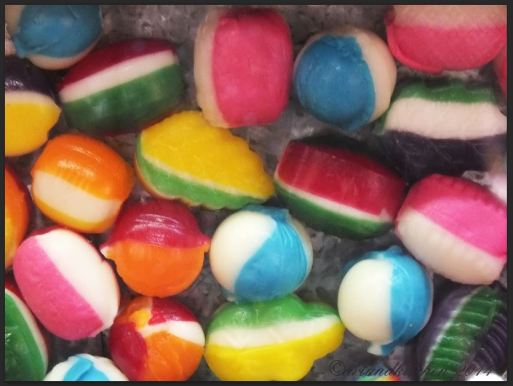 adelaide market sweets 2