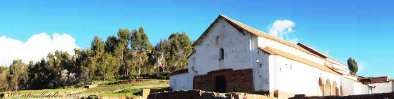 Sacred Valley (37)