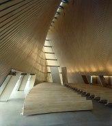 art-and-liturgy-sordo-madalenos-architects-mexico-city-san-josemaria-escriva-interior-01