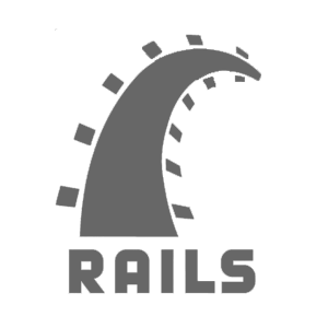 Do you need help with a Ruby on Rails development project?
