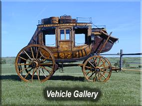 HomeStagecoach-a