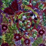 Workshops Leah Robinson Art & Soul