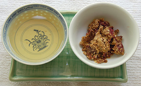 OolongTributeTeabowl051609