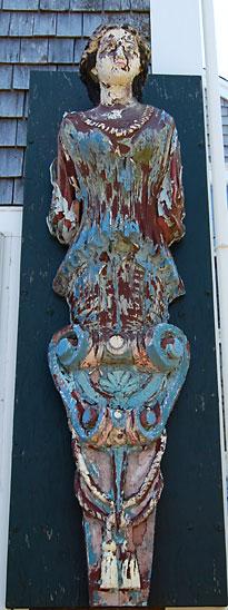 Nantucket095