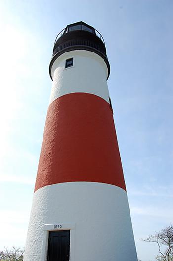 Nantucket097