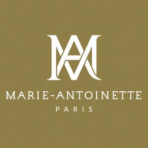 Marie-antoinette-paris