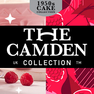 logo square NEW 2 camden collection