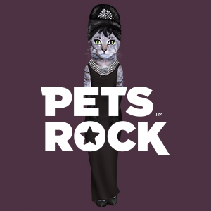 logo square Pets Rock