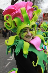 Parades Ireland, Celtic themed entertainers,,Entertainment Ireland