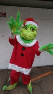 christmas-grinch