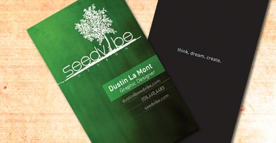 business_card_designs_36.jpg