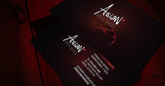 business_card_designs_6.jpg