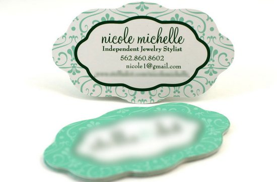 business_visiting_cards_designs_14.jpg