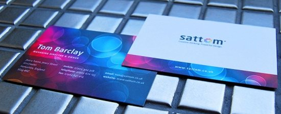 business_visiting_cards_designs_29.jpg