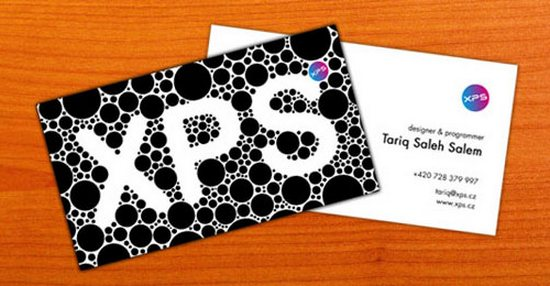 business_visiting_cards_designs_30.jpg