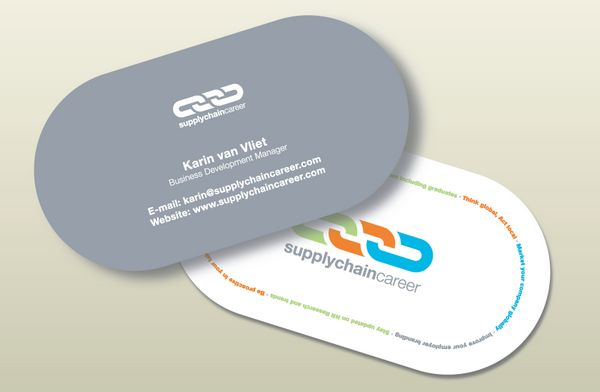 business_card_design_24.jpg