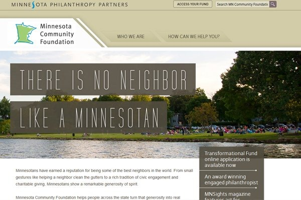 non_profit_websites_designs_inspiration_20