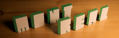 green_typography26