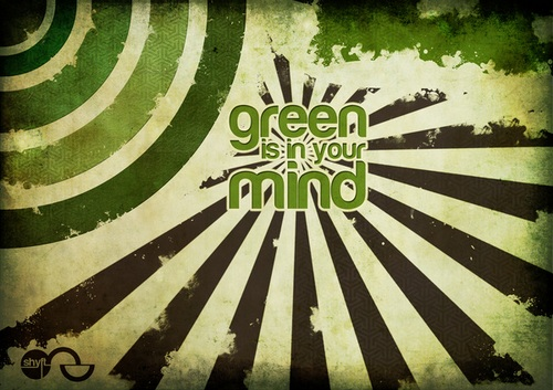 green_typography27