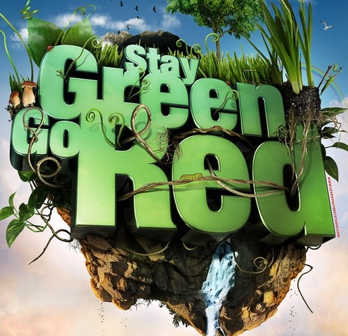 green_typography5