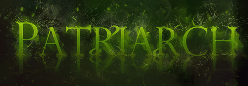 green_typography61
