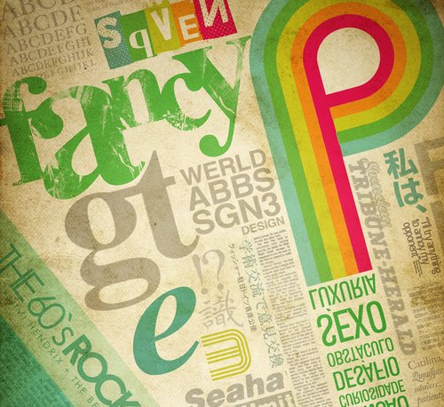 green_typography62