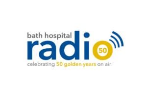 Bath Hospital Radio