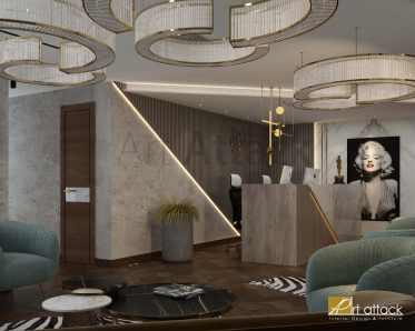شركة ديكور بالقاهرة,مصمم ديكور بالقاهرة,مهندس ديكور بالقاهرة,تشطيب عيادة,interiordesign,decor,modern,exteriordesign,dreamhome,jpg
