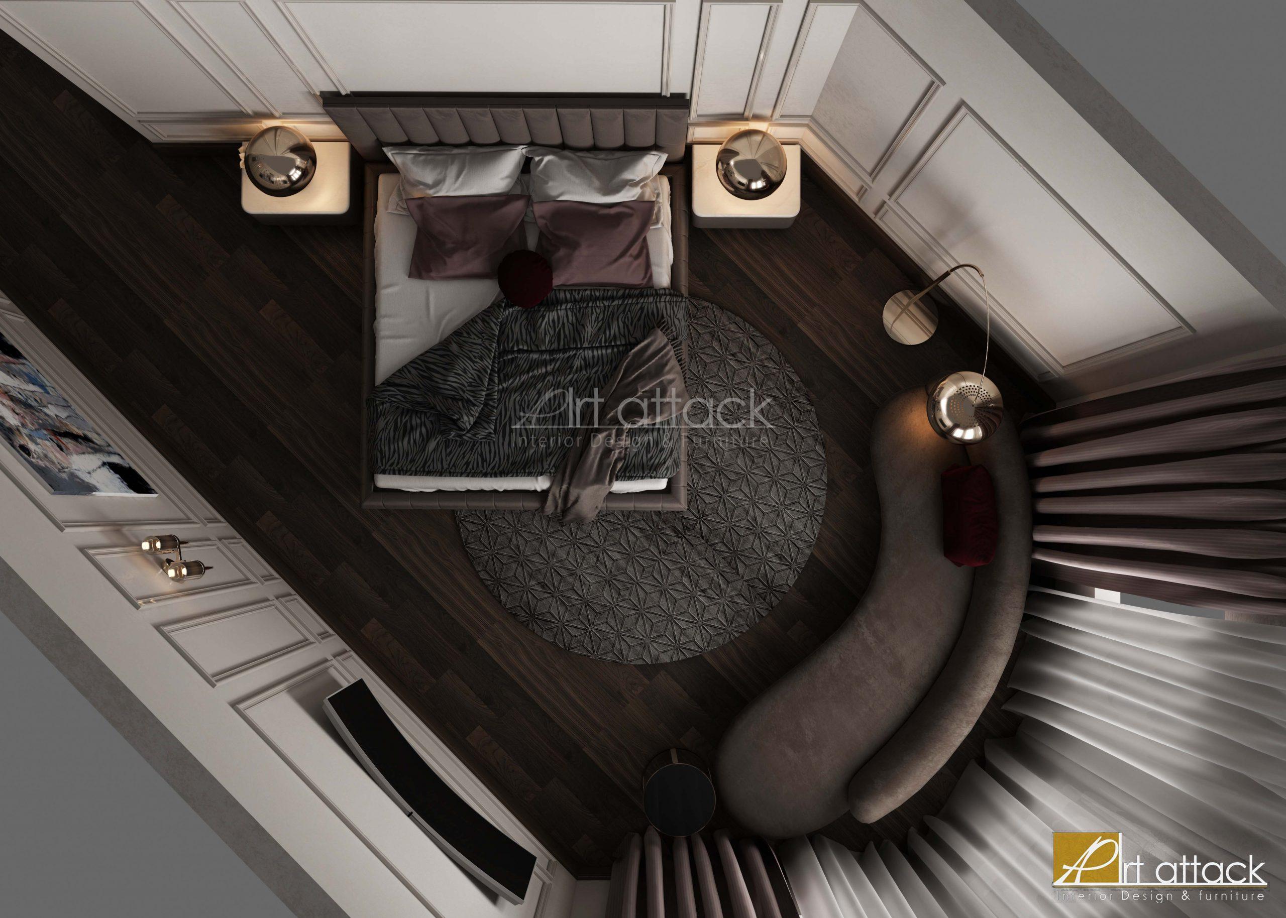 شركة-ديكور-بالقاهرةمصمم-ديكور-بالقاهرةشركة-ديكور-بالتجمعتصميم-غرف-نوم-صغيرة-interiordesigndecorationdesigndecorexteriordesignmodernclassicmodernclassicjpg-scaled