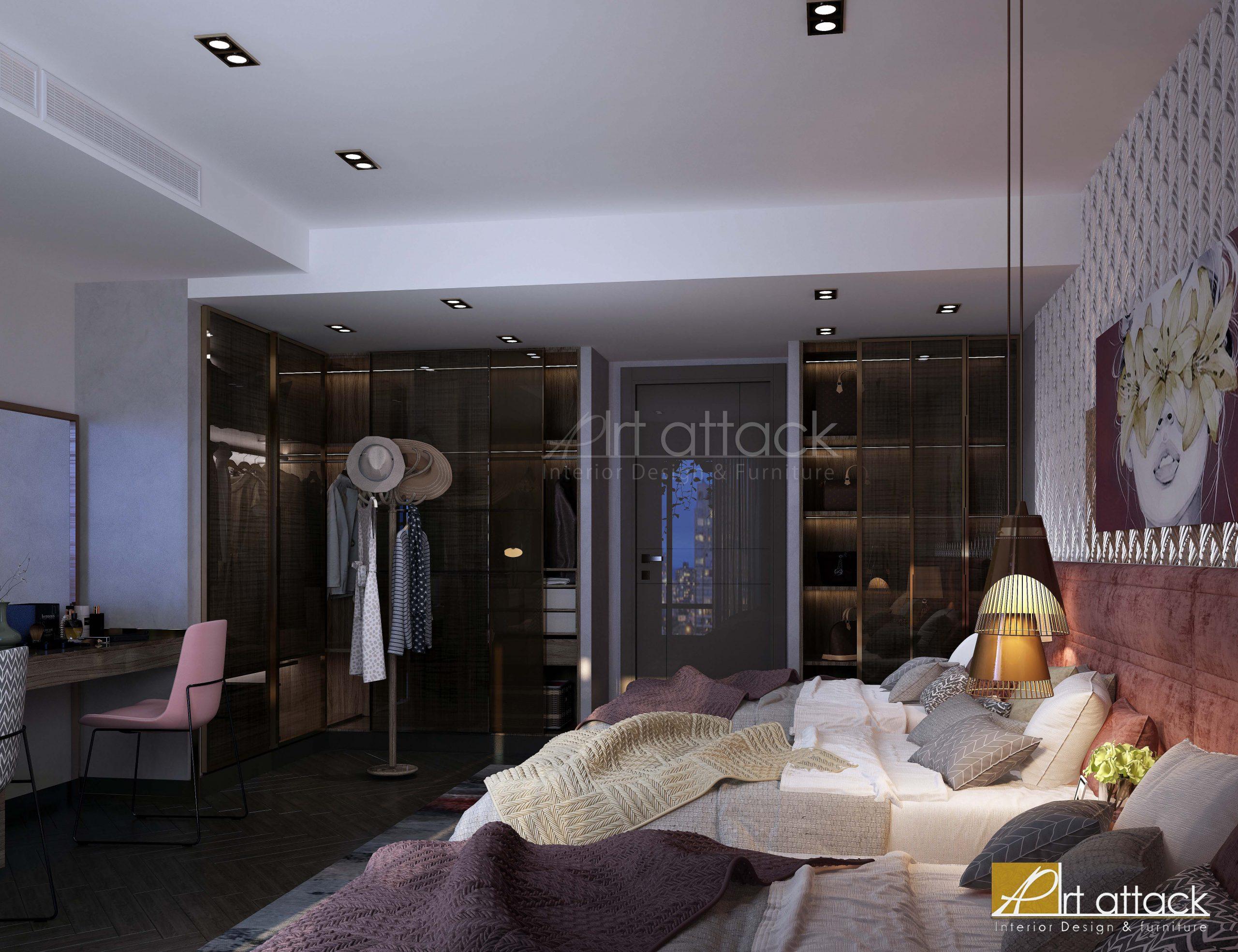 شركة ديكور بالقاهرة,مصمم ديكور بالقاهرة,شركة ديكور بالرحاب,غرف نوم بنات مودرن,interiordesign,decoration,design,decor,exteriordesign,modern,classic,jpg