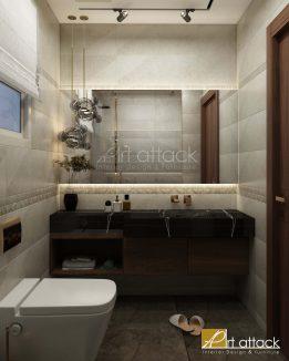 شركة ديكور بالقاهرة,مهندس ديكور بالقاهرة,شركة ديكور بالتجمع,تصميم حمامات منازل فنادق,interiordesign,decoration,design,decor,exteriordesign,modern,classic,palace,jpg