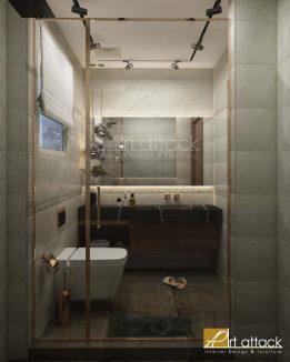 شركة ديكور بالقاهرة,مهندس ديكور بالقاهرة,شركة ديكور بالتجمع,تصميم حمامات منازل,interiordesign,decoration,design,decor,exteriordesign,modern,classic,palace,jpg