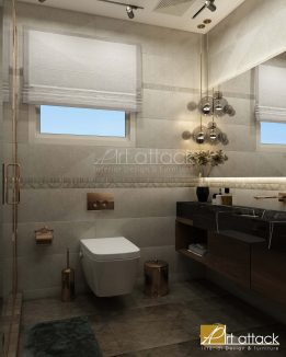 شركة ديكور بالقاهرة,مهندس ديكور بالقاهرة,شركة ديكور بالتجمع,تصميم حمامات2020,interiordesign,decoration,design,decor,exteriordesign,modern,classic,palace,jpg