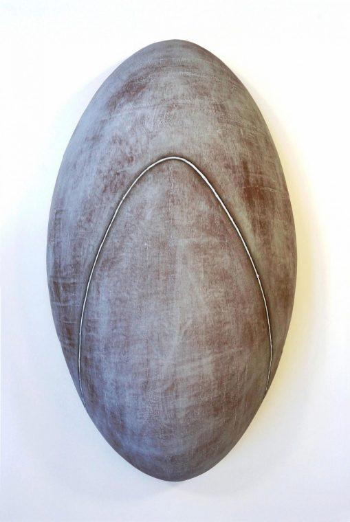 Ceramic, Terra Sigillata, Melted Raw Materials