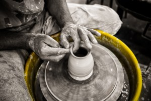 Silver City Clay Workshops