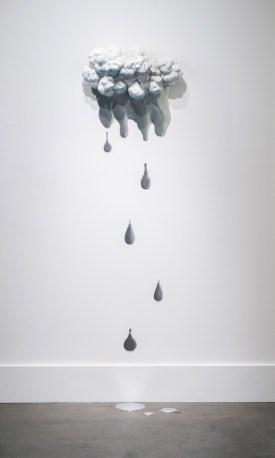 "Dylan Beck, ""Acid Drop"""