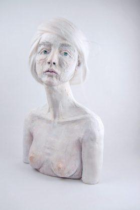 Molly Allen