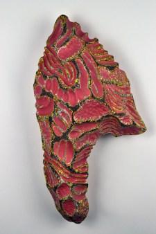 Prehistoric Lithic 2