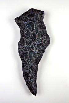 Prehistoric Lithic 3