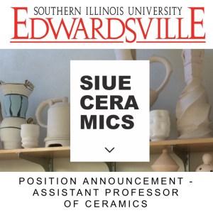 SIU Edwardsville image