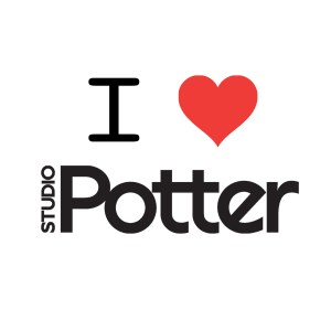 I Heart Studio Potter image