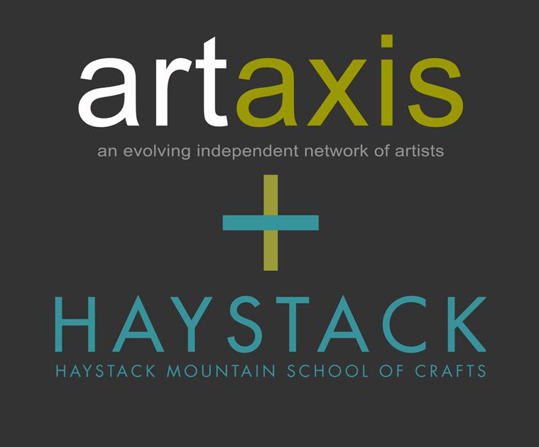Artaxis + Haystack logo - 760x630