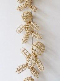 "Cristina Mato, ""Chain"""