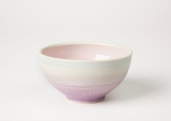 "Courtney Michaud, ""Sister Bowl"""