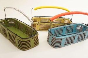 "Sunshine Cobb, ""Baskets"""