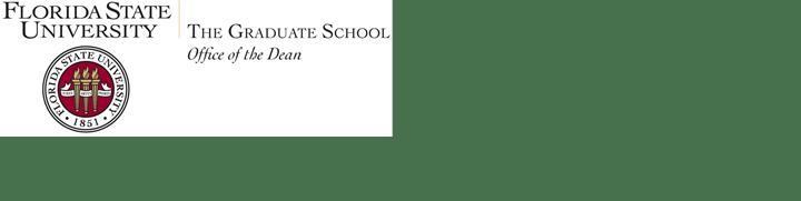 https://art.fsu.edu/one-year-visiting-assistant-professor-in-sculpture/