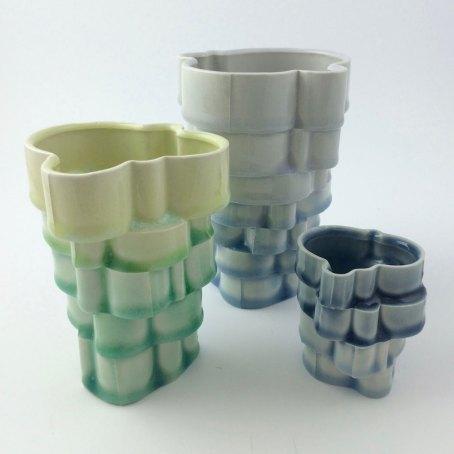 porcelain, 2015